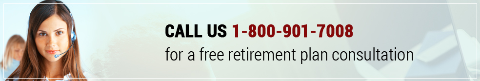 Request a Free Review of your Pension Plan