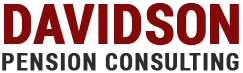 Davidson Pension Consulting